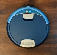 iRobot Scooba Model 335 Floor Cleaning Mopping Automatic Robot Roomba 33501