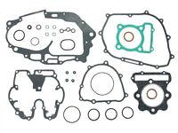 Outlaw OR3706 Complete Full Engine Gasket Set Honda XR250R 1996-2004 Dirt Kit