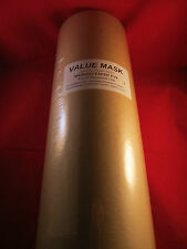 "Masking/Craft Paper Roll 36"" x 180metre"
