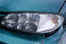 1997 Pontiac Grand Am DRIVER'S side Headlight