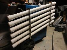 Tig welding filler rod storage holder brackets High quality custom MADE IN USA