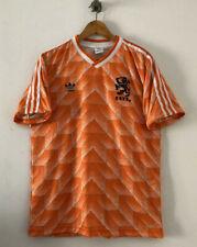 HOLLAND HOME RETRO SHIRT 1988, S M L XL 2XL