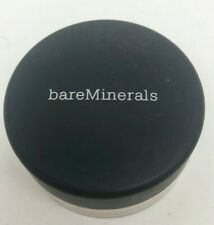 bareMinerals Original Loose Foundation WARM TAN W35 Full SIZE 8G NEW AUTHENTIC