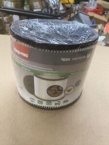 Shop-Vac 90304 Cartridge Filter Brand New
