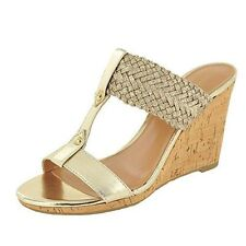 aa0128bd909582 Tommy Hilfiger Sandals and Flip Flops for Women