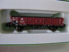 Arnold Güterwagen für Epoche III (1949-1970) Modellbahnen der Spur N
