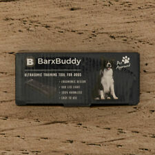 Official BarxBuddy Training Device