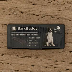 Official BarxBuddy Training Device