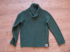 Esprit Pullover Troyer Pulli Gr, 128 / 134