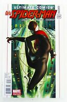 ULTIMATE COMICS: SPIDER-MAN (2011) #2 2nd PRINT Miles MORALES NM- Ships FREE!