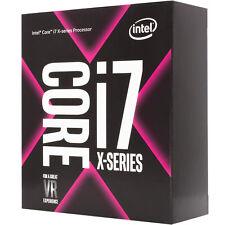 CPU y procesadores sockets S1 8MB 8MB