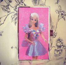 Barbie Purse Vintage