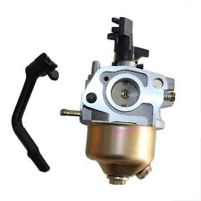 Carburetor Honda Gx120 Gx160 Gx200 5.5Hp 6.5Hp Generator Chinese Engine Gaskets