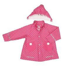 Playshoes 116 Mädchen-Jacken, - Mäntel & -Schneeanzüge mit Kapuze Größe