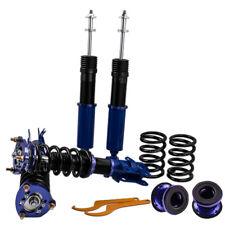 For Honda Civic MK8 06-11 FA FG FD Complete Coilovers Kits 4 Struts + Springs