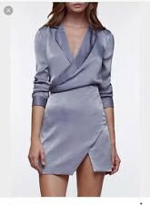 Style Stalker Kara Mini Dress $174 XS S M