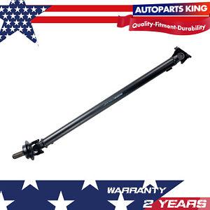 Front Drive shaft Fits 03-12 Infiniti G35X M35x M45x FX35 FX45 EX35 37200CL70A
