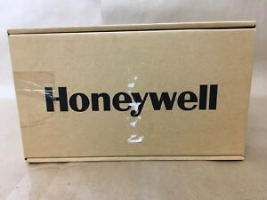 Honeywell CN75 Mobile Computer WiFiN BT Android 6 GMS CN75AQ5KC00A6100 ✅NEW ✅WTY