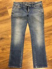 G-STAR Corvet Straight WMN size Waist 34, Length 32 Inch