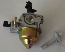 Honda GX160 GX200 replacement carburetor , carby