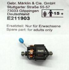 Märklin E211903 ( 211903 ) Z - 5- poliger Ersatzmotor NEUWARE