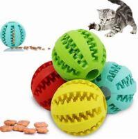 Jouet pour Chat Chat Toy Katzenfuttet Alimentaire Balle Nourriture Souris Jeu