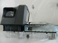 ZEBRA MP6010-ML000M010WW SCANNER