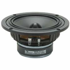 """Tang Band W5-704D 5-1/4"""" Woofer"""