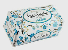 Ach Brito Luxo Banho Luxury Bath Soap 350g / 12.4oz Claus Porto