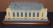 Danbury Mint Boston Garden Boston Celtics Replica Stadium