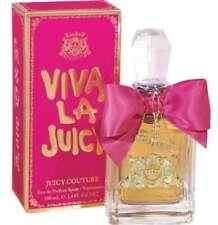 Juicy Couture Viva La Juicy Fragrance for Women 100ml EDP Spray