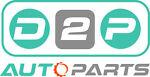 D2Pautoparts