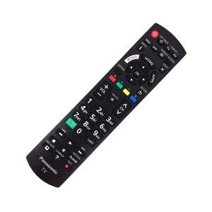 New OEM Panasonic TH50PX80U TV Remote Control