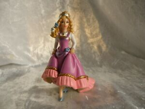 PAPO DAYS OF OLD  2011 PRINCESS ALICIA EXCELLENT CONDITION SEE PICTURES