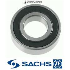Sachs 1863869036 Crankshaft Spigot Pilot Bearing Pilot