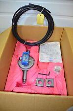 Krohne Corimass Mfs 3000 15e Mass Flowmeter V1800d2103 00