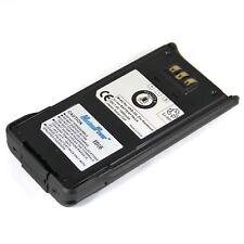 MaximalPower™ Battery KNB-33L for Kenwood TK2180/ TK3180/ TK5210 1900mAh, Li-ion