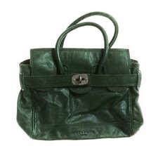 Liebeskind Berlin Damentaschen aus Leder mit Innentasche (n)