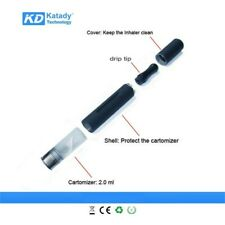 Atomiseur Giantomizer CE2 Kingo