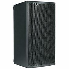 Aktivlautsprecher dB Technologies Opera 10 Aktiv Lautsprecher PA Box NEU