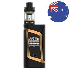 SMOK Alien 220W E Kit Cigarette With TFV8 Baby Beast Tank Kit Hot