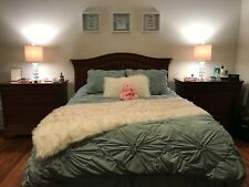Thomasville furniture bedroom