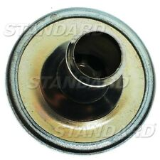 Air Pump Check Valve Standard AV35