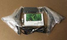 Vizio Accessories Pack Stand Remote User Guide Pwr Cbl  for D55N-E2 55