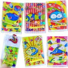 Hüpfstangen Hüpfröhren Hüpfer neonfarbig Springstab Jumping Stick Mitgebsel Spielzeug Business & Industrie