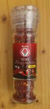 SWEET Paprika Flakes Hungarian Pepper Flakes 40 g / 1.4 oz.