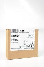 Siemens 6ES7134-6HB00-0CA1 SIMATIC Analoges Eingangsmodul 6ES7 134-6HB00-0CA1
