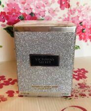 1 Victoria's Secret Angel 1.7oz / 50ml Eau De Parfum Spray - Silver Box