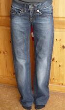 Only Jeans, Gr. 25/32, neuwertig