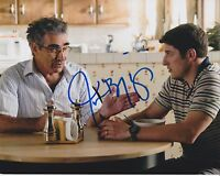 Jason Biggs Signed Autographed 8x10 Photo American Pie COA VD